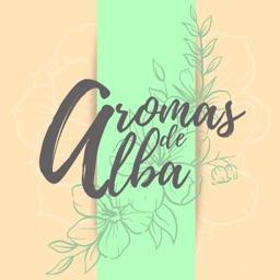 Aromas de Alba