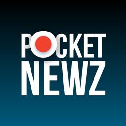 PocketNewz