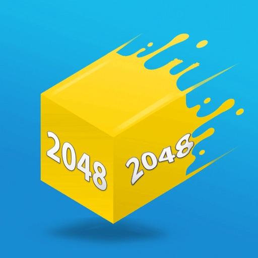 2048 Land