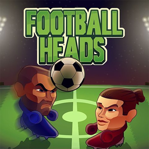 Weird Football - FootballHeads