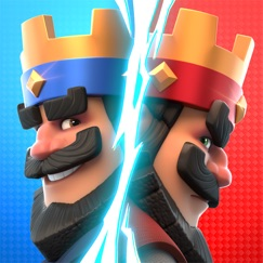 Clash Royale app tips, tricks, cheats