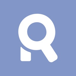 Roomi - Roommates & Rooms