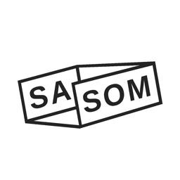 Sasom