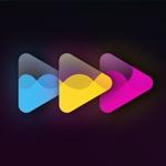 StoryWave - Video editing app