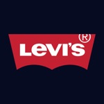 Levi's - Shop Denim & More