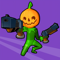 App Icon for Bullet Rush! App in United States IOS App Store