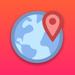 GeoGuesser 2 Hack Online Generator