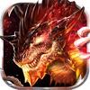 異境伝説 - 新作のゲーム iPhone