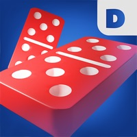 Domino Master free Spin and Chips hack
