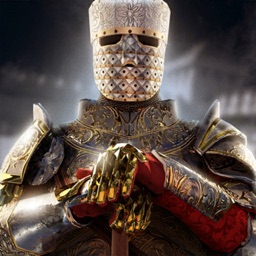 Knights Fight 2