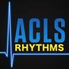 ACLS Rhythms and Quiz