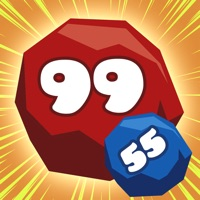 Codes for Stone Blast - Top Ball Games Hack