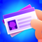 App Icon for ID Please - Club Simulation App in United States IOS App Store