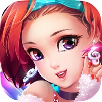 Dancing Love free Diamonds hack