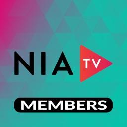 NiaTV Members