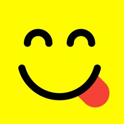 SFS - Make new friends & Chat
