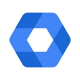 Ícone do app Google Admin