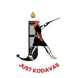 Just Kodavas