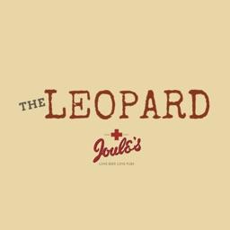 The Leopard Nantwich