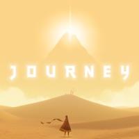 Journey Hack Resources Generator online