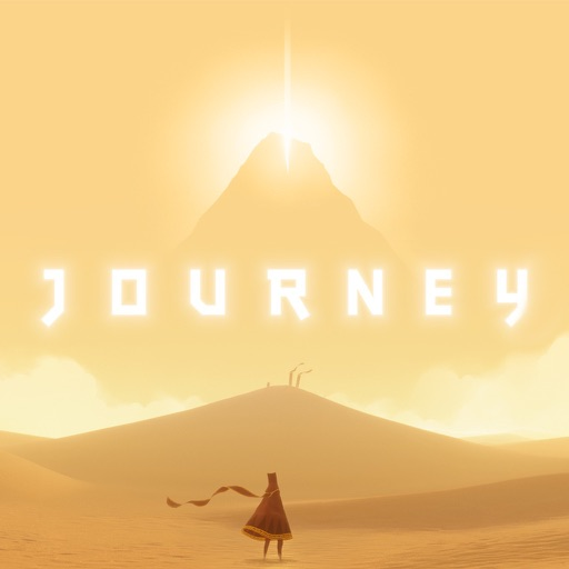 I can't believe Sky came out after Journey