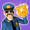 Police Story 3D iphone and android app