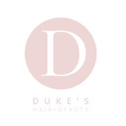 Dukes Hair and Beauty