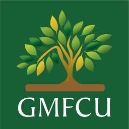 Great Meadow FCU