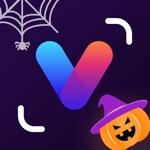 VCUS - Video & Vlog Editor