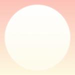 Helio - Sunset Forecast на пк
