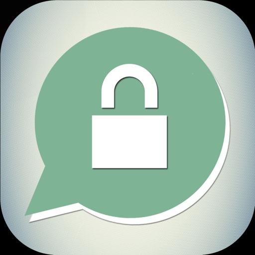 Applock For Whatsaps Message
