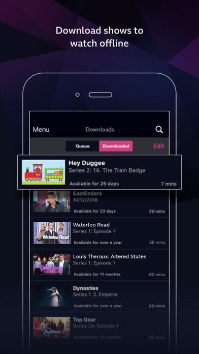 Bbc iplayer download windows 10 pro