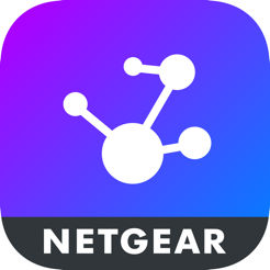 ‎NETGEAR Insight
