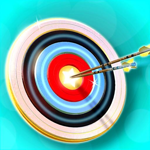 Skill Shot Archery - PvP