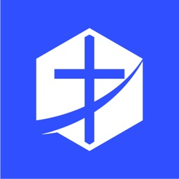 ChurchPad