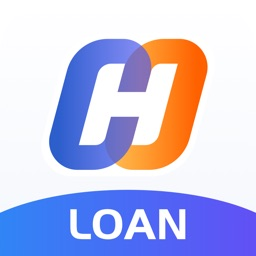 HappyPera 2 - Easy Cash Loan