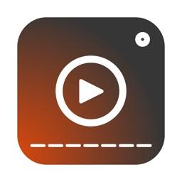 Cutter - trimming video
