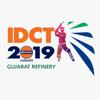 IDCT 2019