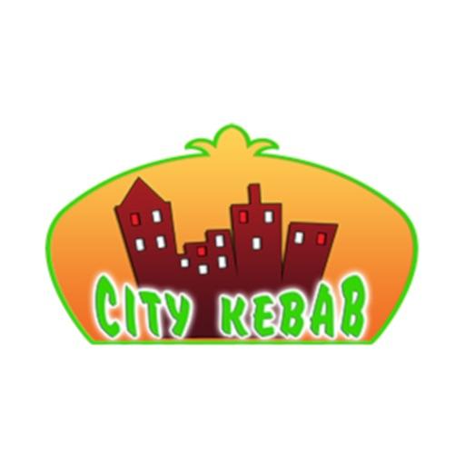 City Kebab icon