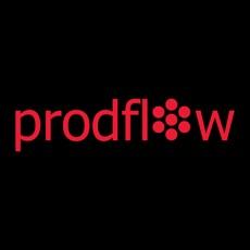 prodflow