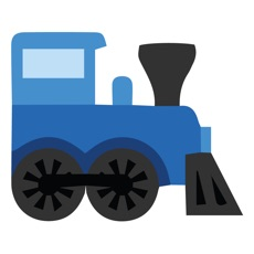 Activities of Rail Baron Tools