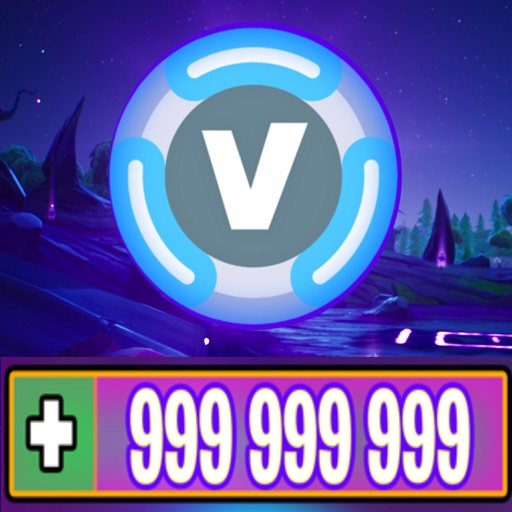 Daily Vbucks Fornite Giveaway