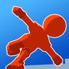 MADBOX - Parkour Race - Freerun Game  artwork