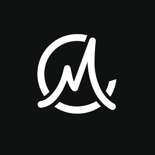 Calvary Murrieta icon