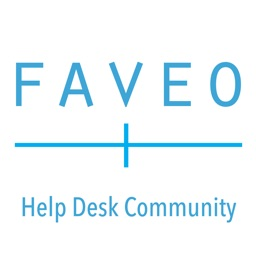 Faveo Helpdesk Community