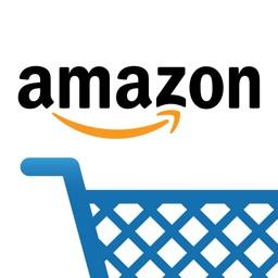 Amazon Shopping By Amzn Mobile Llc