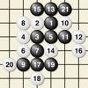 PVRenju - 五目並べ学習