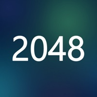 Codes for 2048 - R. Apps Hack