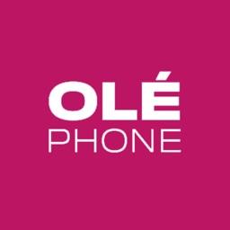 Olephone