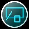Connect my tablet - WPTRNPT LTD. Cover Art